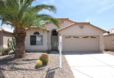 16623 N 23RD Place, Phoenix, AZ 85022 - MLS#: 5810334