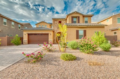 2450 E Tomahawk Drive, Gilbert, AZ 85298 - MLS#: 5810340