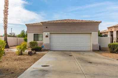 20231 N 63RD Drive, Glendale, AZ 85308 - MLS#: 5810344