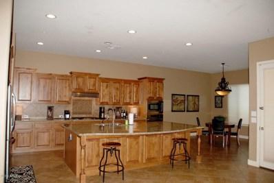 12860 W Via Caballo Blanco Drive, Peoria, AZ 85383 - MLS#: 5810349