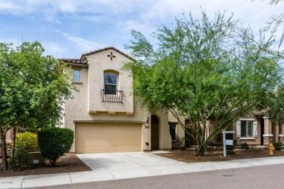 5423 W Hobby Horse Drive, Phoenix, AZ 85083 - MLS#: 5810350