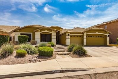 3231 W Daley Lane, Phoenix, AZ 85027 - #: 5810352