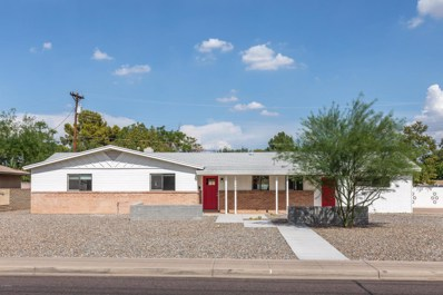 4409 N 28TH Street, Phoenix, AZ 85016 - MLS#: 5810355