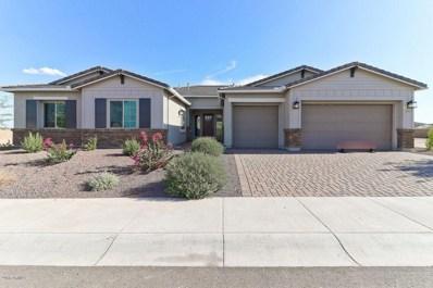 13755 W Bloomington Street, Litchfield Park, AZ 85340 - MLS#: 5810369