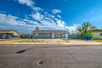 1904 N Lebaron Street, Mesa, AZ 85201 - MLS#: 5810371