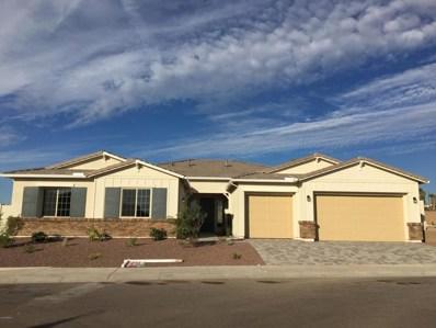 5250 N Tiller Drive, Litchfield Park, AZ 85340 - MLS#: 5810374