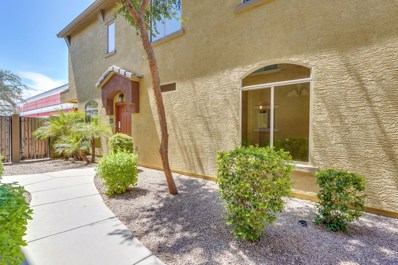 17150 N 23RD Street Unit 140, Phoenix, AZ 85022 - MLS#: 5810385