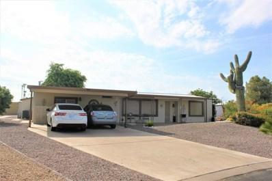 711 S 83RD Way, Mesa, AZ 85208 - MLS#: 5810387