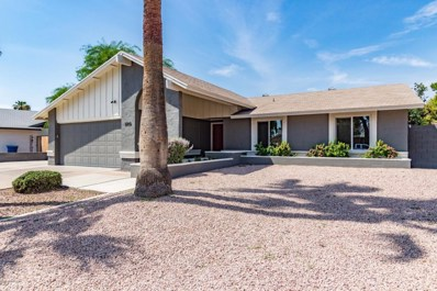 3204 N Woodburne Drive, Chandler, AZ 85224 - MLS#: 5810397