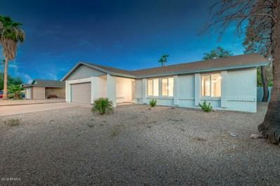 1209 W Loughlin Drive, Chandler, AZ 85224 - MLS#: 5810413