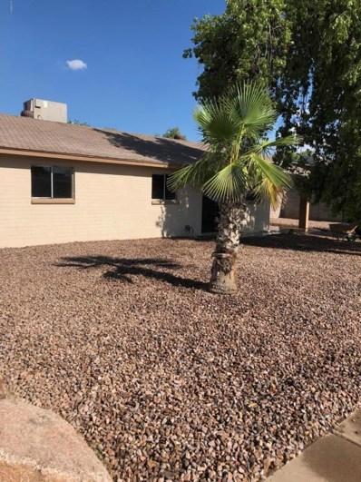 12011 N 29TH Avenue, Phoenix, AZ 85029 - MLS#: 5810426