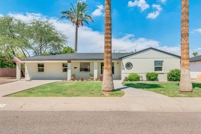 1320 W Elm Street, Phoenix, AZ 85013 - MLS#: 5810430