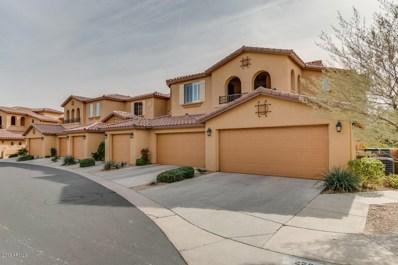 10655 N 9TH Street Unit 229, Phoenix, AZ 85020 - #: 5810434