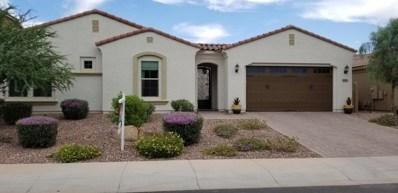 2233 E Tomahawk Drive, Gilbert, AZ 85298 - MLS#: 5810442