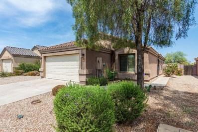 6684 E Lush Vista View, Florence, AZ 85132 - MLS#: 5810444