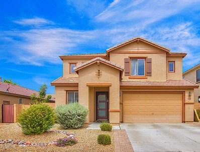6750 W Blackstone Lane, Peoria, AZ 85383 - MLS#: 5810452