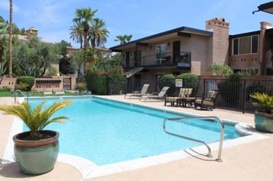 7401 E Northland Drive Unit 3, Scottsdale, AZ 85251 - MLS#: 5810458