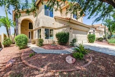 10050 E Celtic Drive, Scottsdale, AZ 85260 - MLS#: 5810459