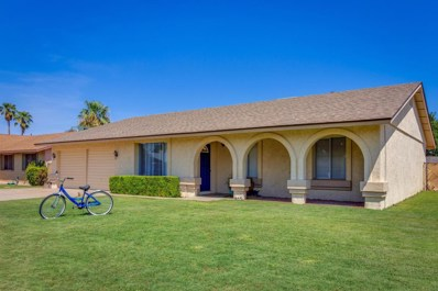 4346 W Desert Cove Avenue, Glendale, AZ 85304 - MLS#: 5810460