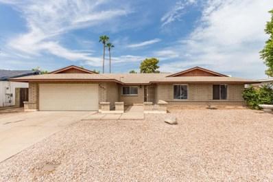 2440 W Plata Avenue, Mesa, AZ 85202 - MLS#: 5810462