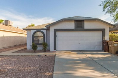 8833 W Willowbrook Drive, Peoria, AZ 85382 - MLS#: 5810464