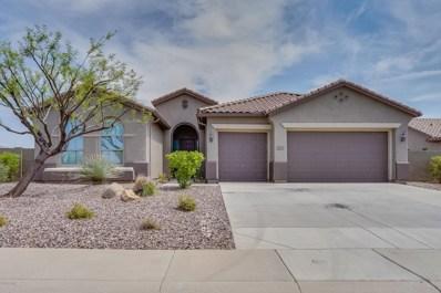 43411 N 50TH Avenue, New River, AZ 85087 - MLS#: 5810467