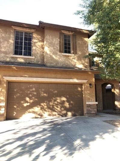 4134 E Bellerive Drive, Chandler, AZ 85249 - MLS#: 5810471