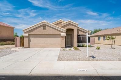 16064 W Lupine Avenue, Goodyear, AZ 85338 - MLS#: 5810472