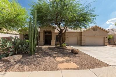 103 E Elgin Street, Gilbert, AZ 85295 - MLS#: 5810473