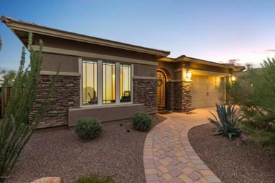 5353 E Palo Brea Lane, Cave Creek, AZ 85331 - MLS#: 5810475