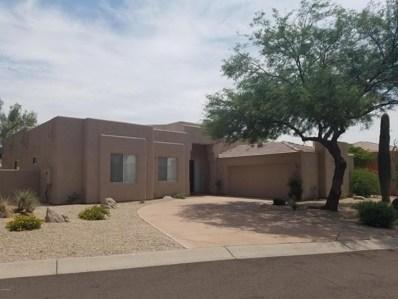11147 E Monument Drive, Scottsdale, AZ 85262 - MLS#: 5810477