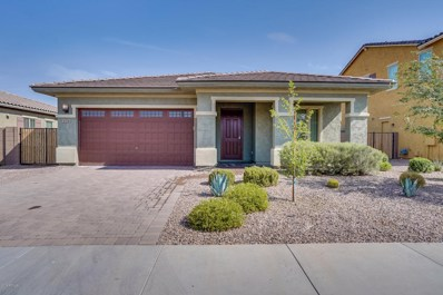 3074 E Cherrywood Place, Chandler, AZ 85249 - MLS#: 5810482