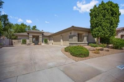 13252 W Edgemont Avenue, Goodyear, AZ 85395 - MLS#: 5810483