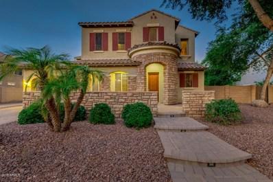 2633 S Roanoke Street, Gilbert, AZ 85295 - #: 5810486