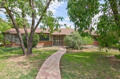302 E Lamar Road, Phoenix, AZ 85012 - MLS#: 5810492
