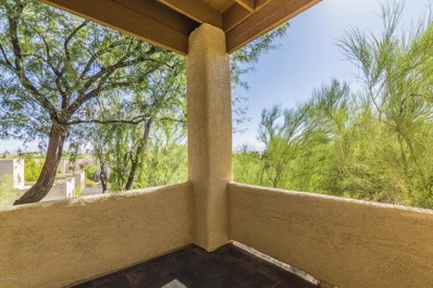 16307 E Arrow Drive Unit 201, Fountain Hills, AZ 85268 - MLS#: 5810494