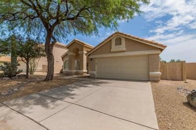 16222 E Glenpoint Drive, Fountain Hills, AZ 85268 - MLS#: 5810511