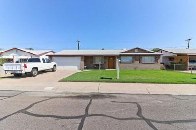 2914 W Larkspur Drive, Phoenix, AZ 85029 - MLS#: 5810519