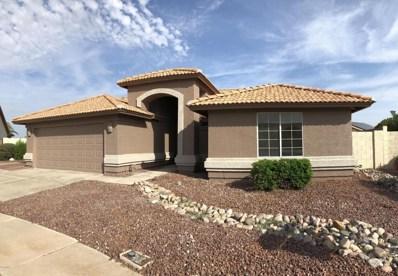 11072 W Runion Drive, Sun City, AZ 85373 - #: 5810520