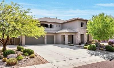 4816 W Cavalry Road, Anthem, AZ 85087 - MLS#: 5810521