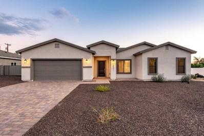 6531 E McLellan Road, Mesa, AZ 85205 - MLS#: 5810522