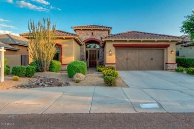 3811 E Crest Lane, Phoenix, AZ 85050 - MLS#: 5810528
