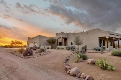 280 N Boyd Road, Apache Junction, AZ 85119 - MLS#: 5810529