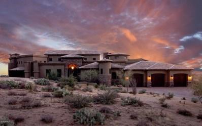 36925 N 101ST Way, Scottsdale, AZ 85262 - MLS#: 5810530