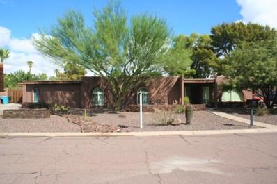 5440 E Dahlia Drive, Scottsdale, AZ 85254 - MLS#: 5810532