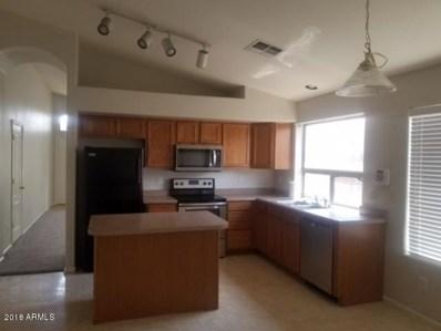 12414 W Missouri Avenue, Litchfield Park, AZ 85340 - MLS#: 5810539
