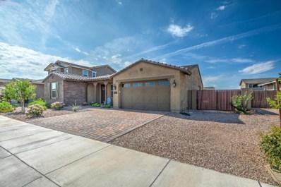 22083 E Camacho Road, Queen Creek, AZ 85142 - MLS#: 5810544
