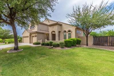 6704 S Wilson Drive, Chandler, AZ 85249 - #: 5810552