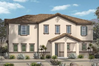 16634 W Culver Street, Goodyear, AZ 85338 - MLS#: 5810553