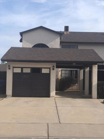 306 E Ludlow Drive Unit A, Avondale, AZ 85323 - MLS#: 5810565